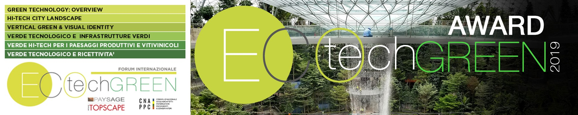 immagine header ECOtechGREEN 2019